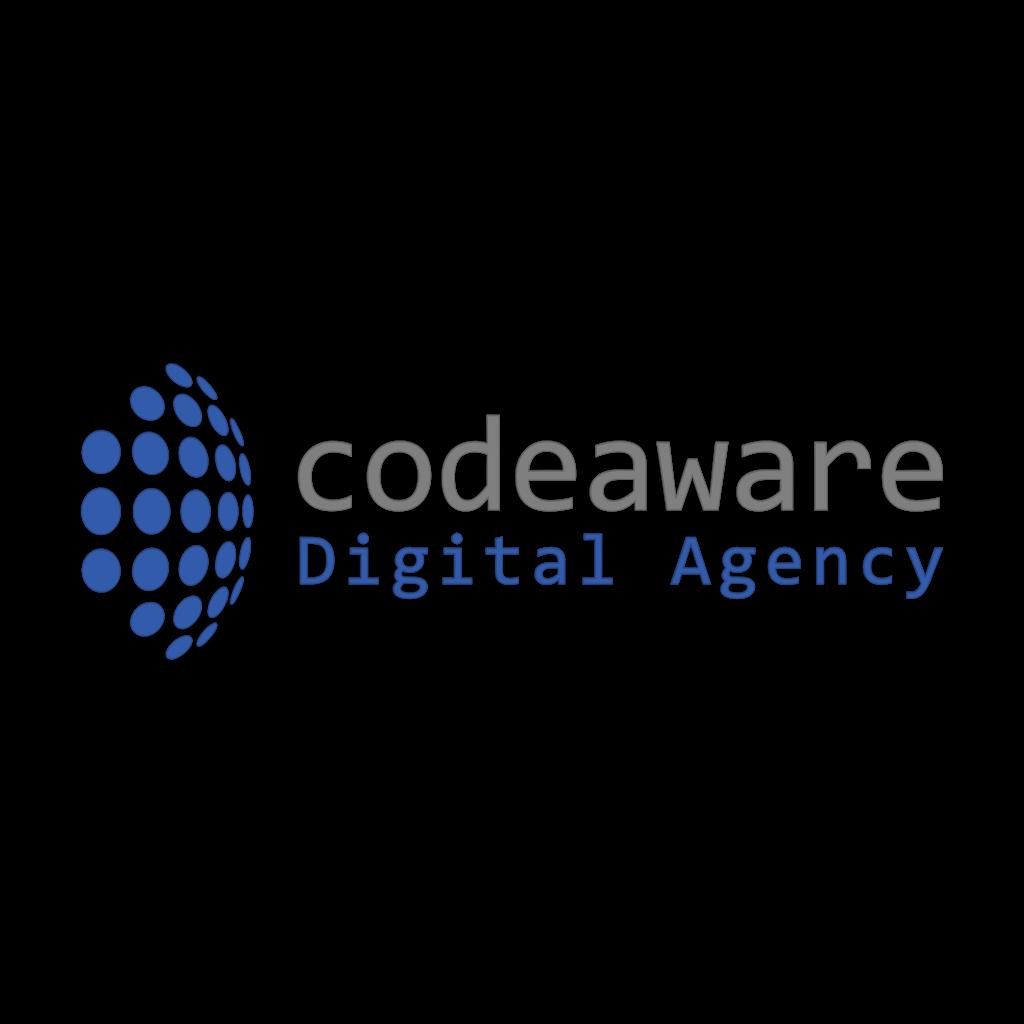 (c) Codeaware.at