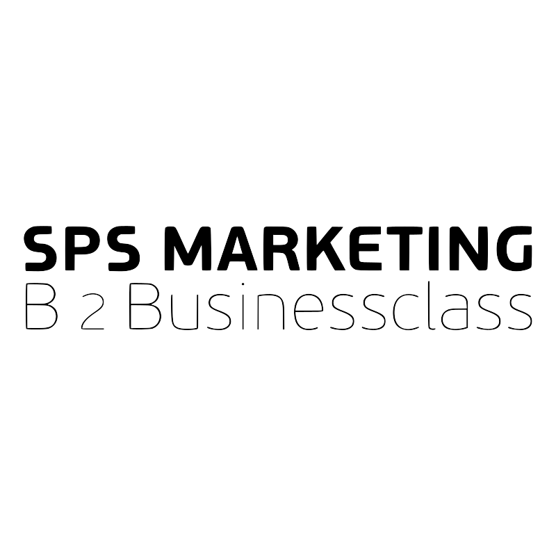 SPS Marketing