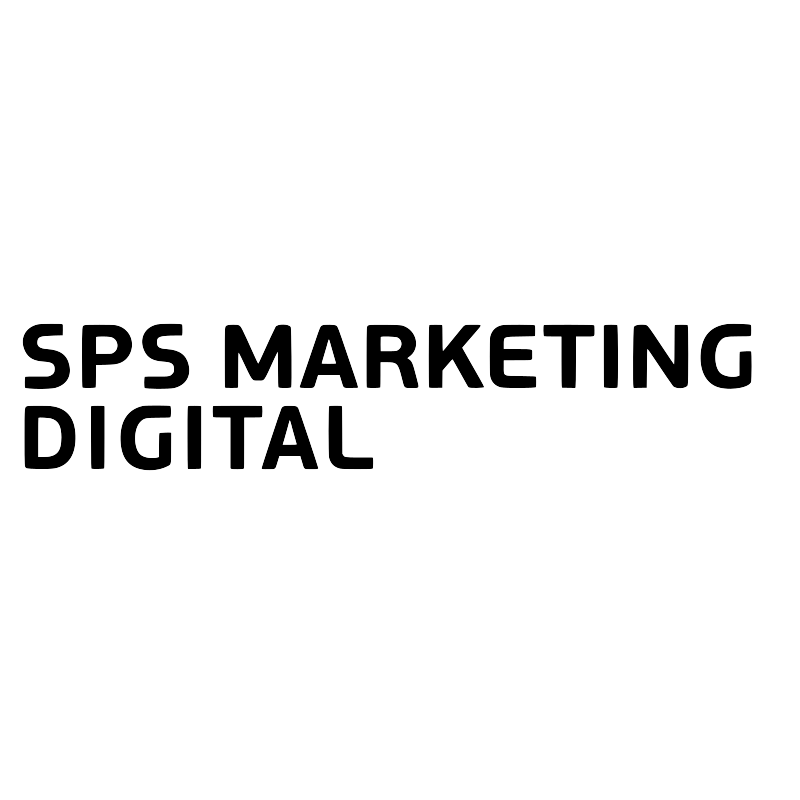 SPS Marketing DIGITAL