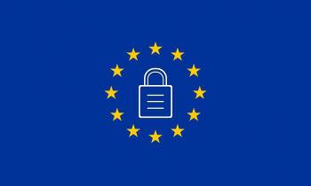 Die Datenschutzgrundverordnung im Anmarsch