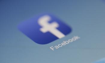 Wie die Facebook Link-Vorschau wieder bearbeitet werden kann
