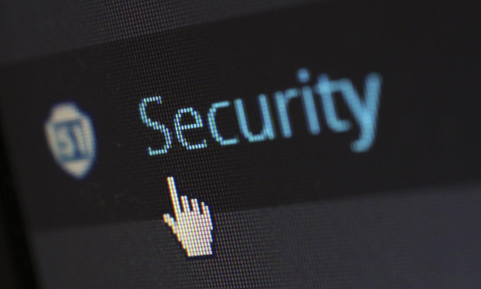 Chrome misstraut bald sämtlichen Symantec Zertifikaten