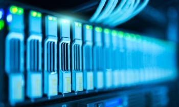 Serversoftware PHP 5.6 bald nicht mehr offiziell unterstützt