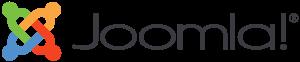 Logo: Joomla