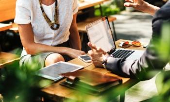 Neue Wege mit Social Recruiting
