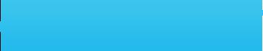 Logo: OpenCart