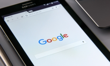 Google und nofollow-Links: Es gibt Neues im Jahr 2019