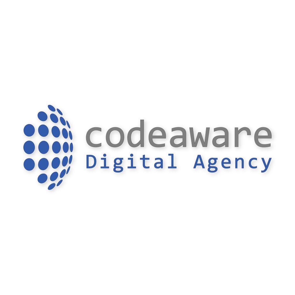 codeaware GmbH