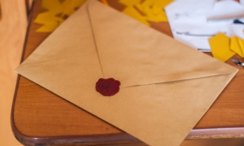 Mail-Spoofing verhindern mit SPF, DKIM und DMARC
